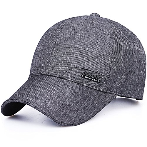 [해외]VINIPER 모자 캡 목화 차양 높은 통기성 골프 테니스 야구 여행 등산 아웃 도어 스포츠 등에 적용 UV 프로텍션 조절 사계절 남녀 통용/VINIPER Hat Cap Cotton Cotton Sunshade High Breathable Golf Tennis Baseball Tour Mountaineering Suitable ...