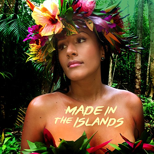 Made in the Islands