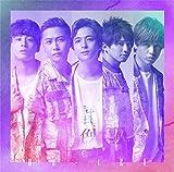 君色(初回限定盤B)(DVD付)/