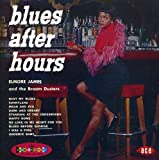BLUES AFTER HOURS 画像