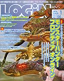 LOG IN (ログイン) 2008年 01月号 [雑誌]