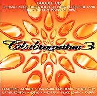 Club Together 3