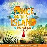 Once on This Island / N.B.C.R. 画像