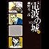 電波の城(23) (ビッグコミックス)