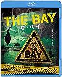 ザ・ベイ ブルーレイ&DVDセット(初回限定生産/2枚組) [Blu-ray] 画像