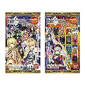 Fate/Grand Orderウエハース 復刻スペシャル (20個入) 食玩・ウエハース (Fate/Grand Order)