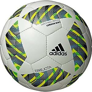 adidas(アディダス) サッカーボール エレホタ ルシアーダ AF3103 ソフト3号