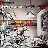 Spy Magazine 2: White Men Can't Wrap