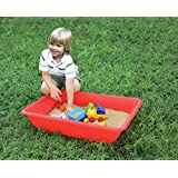Edushape Activity Water Play Center Toys