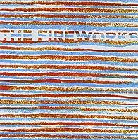 Fireworks Ep [Analog]