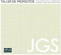 TALLER DE PROYECTOS