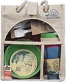 エコソウライフ(EcoSouLife) ピクニックセット (Picnic Set) Tokyo 14777