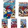 フューチャーカード バディファイト コミック 1-10巻セット