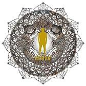 【Amazon.co.jp限定】HUMAN(初回生産限定盤)(『HUMAN』リミックスCD -密林盤-付)