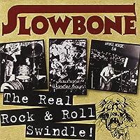 Real Rock & Roll Swindle