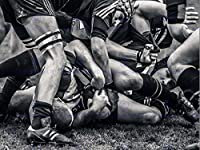 PHOTO SPORT RUGBY FOOTBALL CLOSE UP SCRUM PLAYERS BALL GAME 30x40 cms POSTER BMP11100 【Creative Arts】 [並行輸入品]