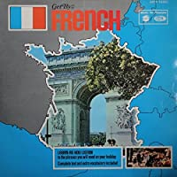 Get By In French - Soundtrack LP