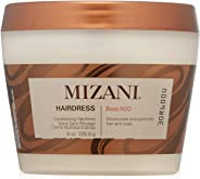 Mizani Rose H2O Conditioning Hairdress Unisex Moisturizer, 8 Ounce