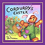 Corduroy's Easter Lift-the-Flap