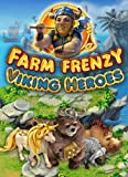 Farm Frenzy: Viking Heroes [Download]