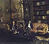 TIME (ALBUM+DVD) (ジャケットA) (初回生産限定盤) 画像