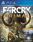 Far Cry Primal (輸入版:北米)