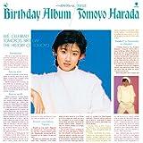 バースデイ・アルバム+(SHM-CD)