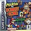 Mario vs. Donkey Kong (輸入版)