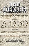 A.D. 30: A Novel (AD (1)) 画像