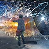 VOICE~声優たちが歌う松田聖子ソング~ Male Edition(初回限定盤)(DVD付)