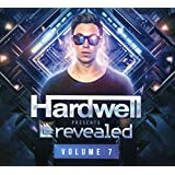HARDWELL PRES. REVEALE