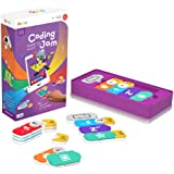 Osmo 902-00002 Coding Jam (2017) Electronic Learning and Education Toys