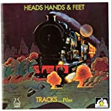 Tracks Plus