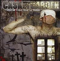 Open the Casket, Enter the Gar