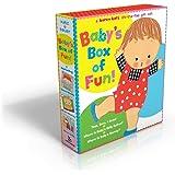 Baby's Box of Fun