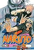 Naruto - Volume 71