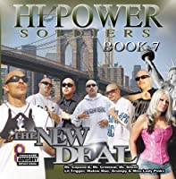 Book Seven the New Deal