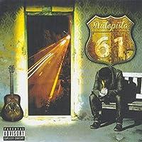 Autopista 61 / Simple 1er Album [Analog]