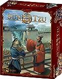 孫子兵法 (Sun Tzu)