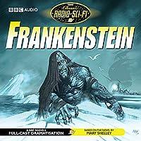 Frankenstein (Dramatised)