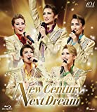 タカラヅカスペシャル2015 -New Century, Next Dream- [Blu-ray]
