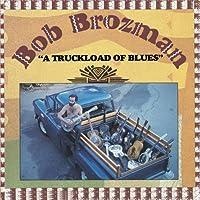 Truckload of Blues