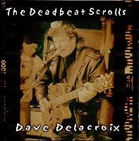 Deadbeat Scrolls
