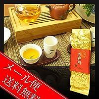 台湾茶 鹿谷比賽茶 50g