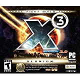 X3 Reunion - PC by ENLIGHT [並行輸入品]