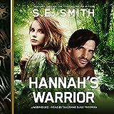 Hannah's Warrior (Cosmos' Gateway)