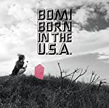 BORN IN THE U.S.A 画像