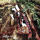 MASTER KEY(限定盤A-TYPE)(DVD付)(在庫あり。)