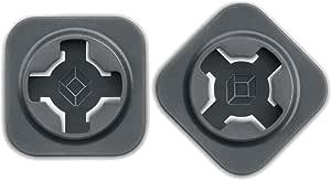 X-GUARD(エックスガード) ベース(メス2個入り) XC10-018A