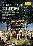 Die Meistersinger Von Nurnberg [DVD] [Import]